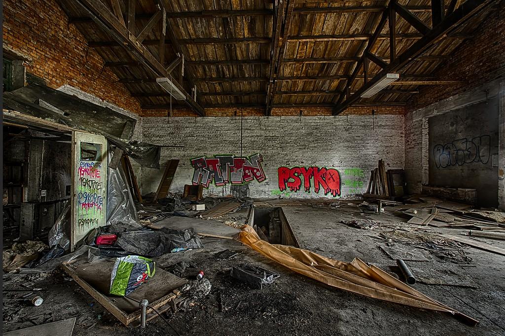 garage Dsc09413