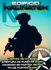 MERCADILLO NAVIDEÑO!!!! DOMINGO 5/01/2014 EN EL CORTIJO 10601311