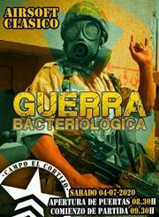 MERCADILLO NAVIDEÑO!!!! DOMINGO 5/01/2014 EN EL CORTIJO 10612811