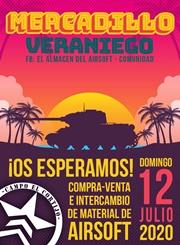 MERCADILLO NAVIDEÑO!!!! DOMINGO 5/01/2014 EN EL CORTIJO D493a510
