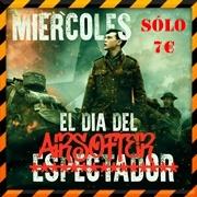 MERCADILLO NAVIDEÑO!!!! DOMINGO 5/01/2014 EN EL CORTIJO Dia_ai10