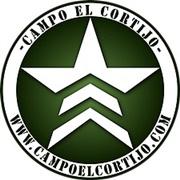 PORTAL COMPRA - VENTA E INTERCAMBIO DE  AIRSOFT - Portal Img_6711