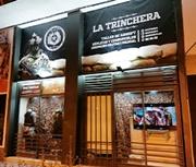 MERCADILLO NAVIDEÑO!!!! DOMINGO 5/01/2014 EN EL CORTIJO Tienda11
