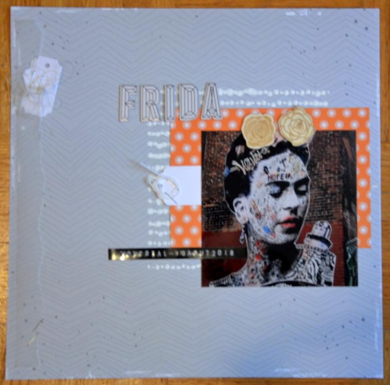 galerie sujet 1 équipe C : les ART' PALETTES Dsc_6011