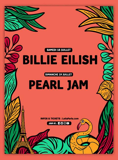 Pearl Jam et projets parallèles - Page 13 Billbo10