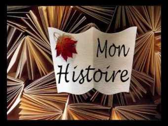 UNE PETITE HISTOIRE AVANT DE S'ENDORMIR 147