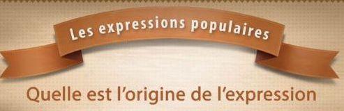Expressions pour parler français..... - Page 21 1a9e0410