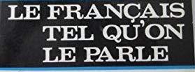 Expressions pour parler français..... - Page 21 41d-et10