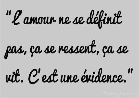L'Amour .... Toujours  Amour10