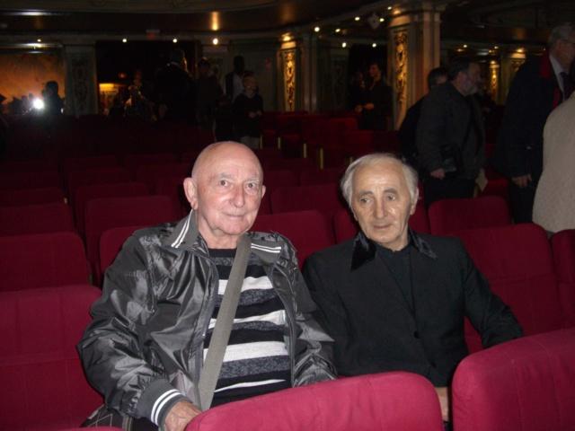 Aznavour est parti..... Cimg1710