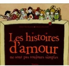 L'Amour .... Toujours  Les-hi10
