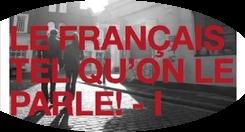 Expressions pour parler français..... - Page 21 Produc10