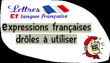 Expressions pour parler français..... - Page 21 Sans-t10