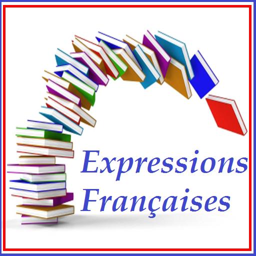 Expressions pour parler français..... - Page 19 Unname11