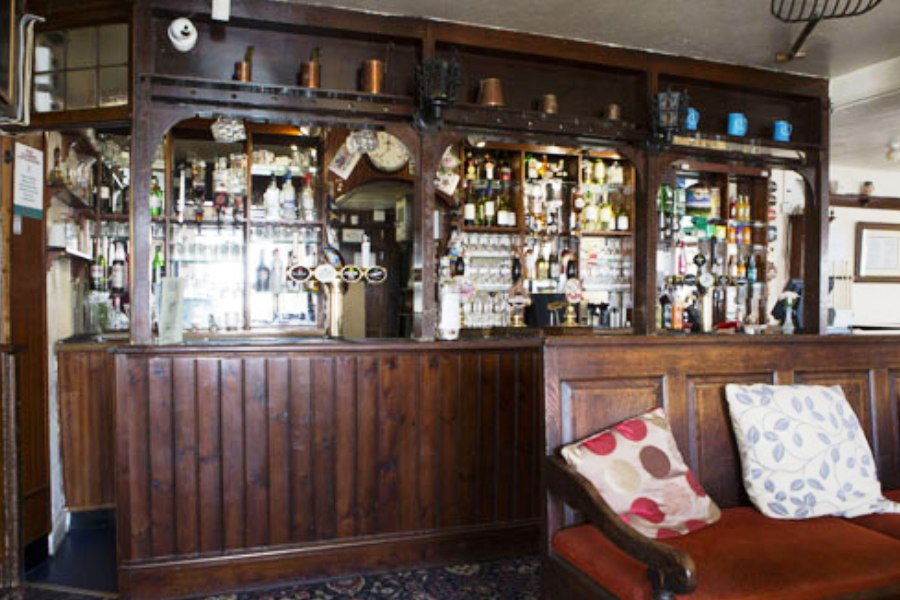 25 Great Pubs of London 14_ye_10