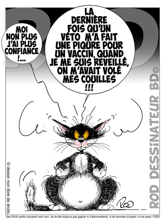 Humour en image du Forum Passion-Harley  ... - Page 6 13576810