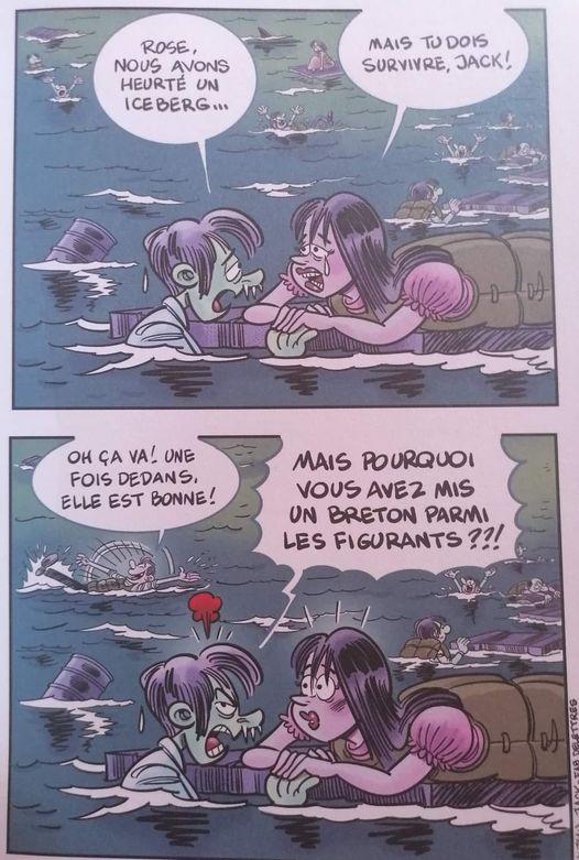 Humour en image du Forum Passion-Harley  ... - Page 3 20120510