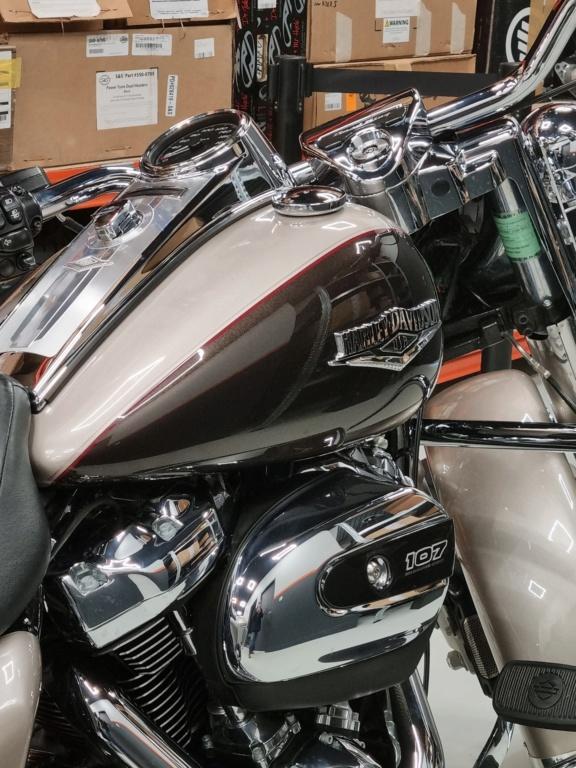 Road King uniquement, combien sur Passion-Harley  - Page 29 20210320