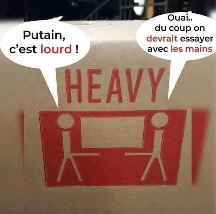 Humour en image du Forum Passion-Harley  ... - Page 21 62304810