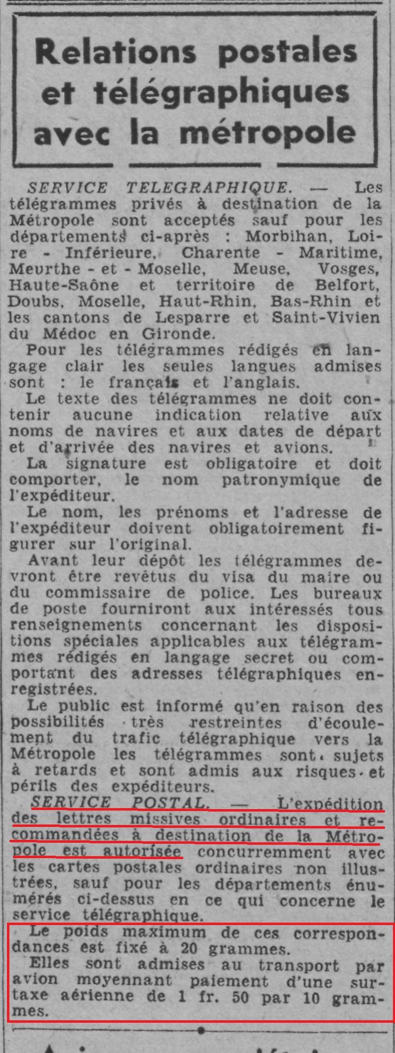 Lettre avion TUNISIE > FRANCE septembre 1944 Zocho_10
