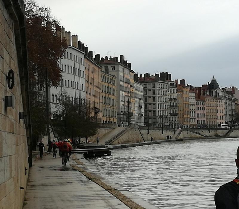citadine 3 à Lyon Img_2071