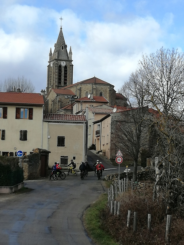 27 janvier St Romain Img_2122