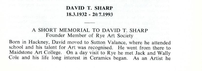 David Sharp D_shar10