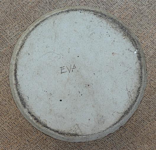 Eva Williams  Eva_b10