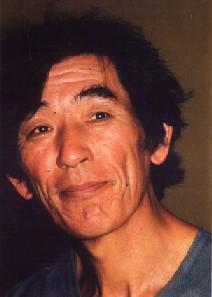 Hajimu Kato Image013