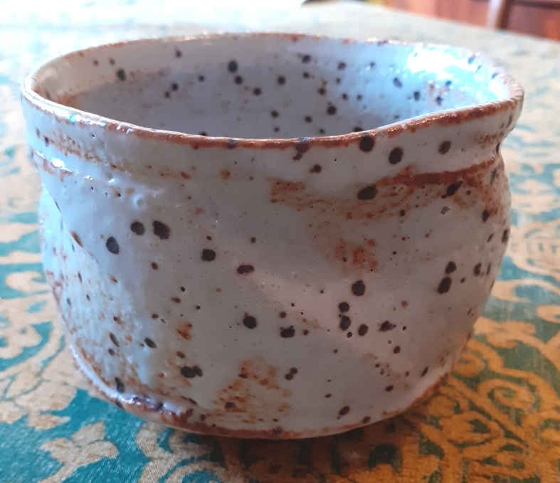 Teabowl Tba11