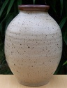 Michael Leach & Yelland Pottery M_leac11