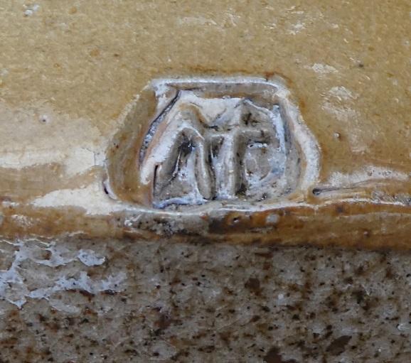 Wood-fired salt-glazed vase, nt mark?  Ws_vas12