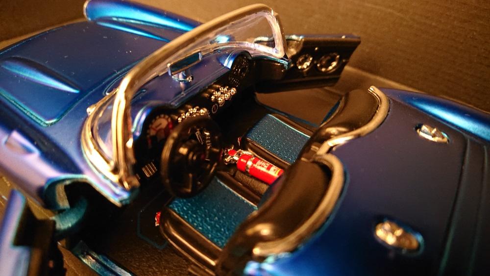miniatures corvette - Page 6 Vette310