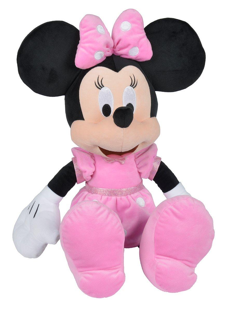 [Recherche - Vente] Le Coin des Peluches Disney ! (TOPIC UNIQUE) - Page 15 Minnie11