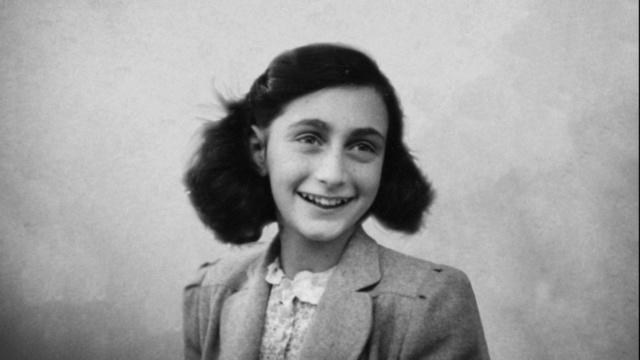 Aujourd'hui, elle aurait 90 ans Anne_f10