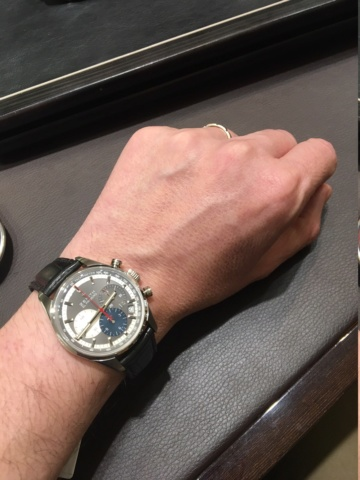 Ma recherche de la montre de mes rêves Chrono11