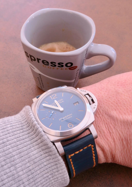 Pause café et montre (toutes marques) - tome III - Page 12 F9e1f310