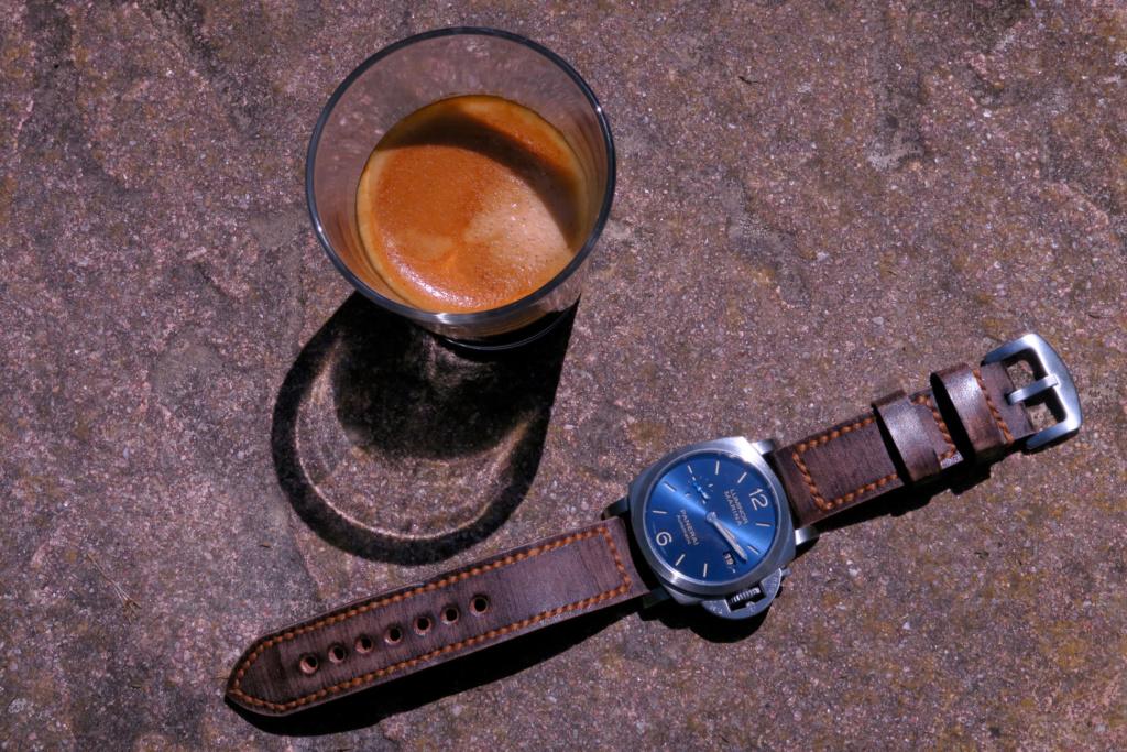 Pause café et montre (toutes marques) - tome III - Page 14 Img_3714