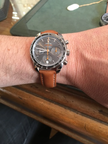 Ma recherche de la montre de mes rêves Img_4413