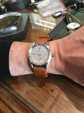 Ma recherche de la montre de mes rêves Img_4414