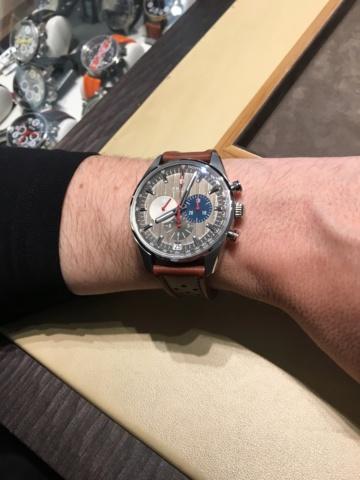 Ma recherche de la montre de mes rêves Img_4416