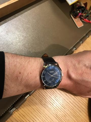 Ma recherche de la montre de mes rêves Img_4417