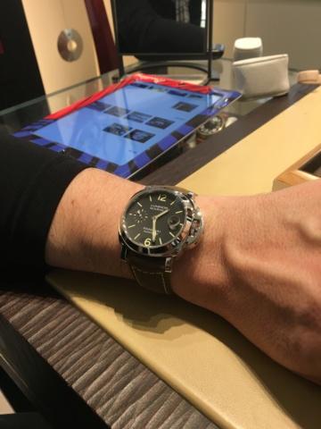 Ma recherche de la montre de mes rêves Img_4418