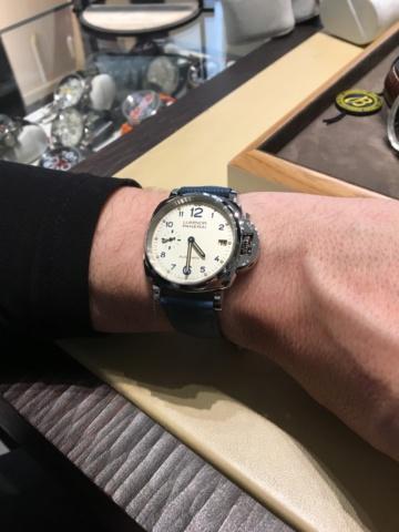Ma recherche de la montre de mes rêves Img_4419