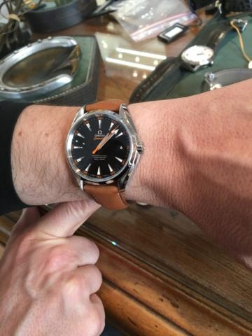Ma recherche de la montre de mes rêves Img_4421