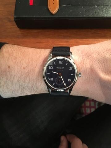 Ma recherche de la montre de mes rêves Img_4512