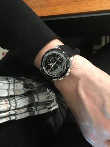 Ma recherche de la montre de mes rêves Img_4513