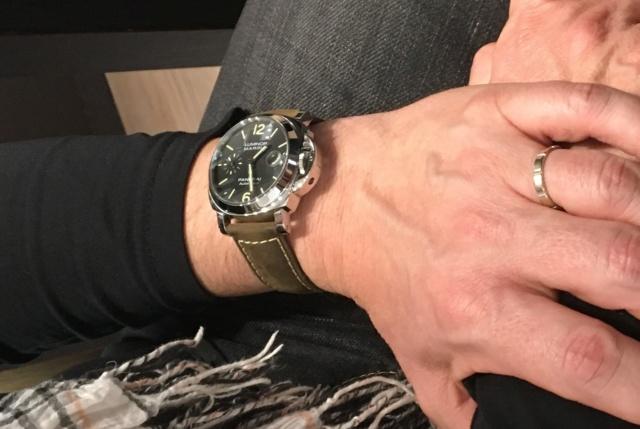Ma recherche de la montre de mes rêves Img_4514