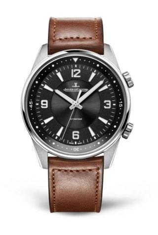 Ma recherche de la montre de mes rêves Polari11