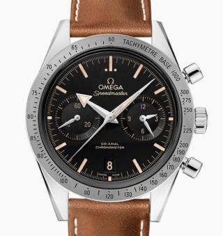 Ma recherche de la montre de mes rêves Speed_11